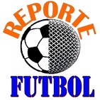 Reporte Fútbol