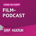 Roma, Widows, Astrid, Human Rights Film Festival Zürich