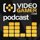 The VideoGamer.com Podcast