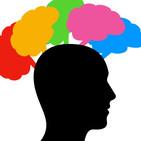Experiencia en la intervención psicológica