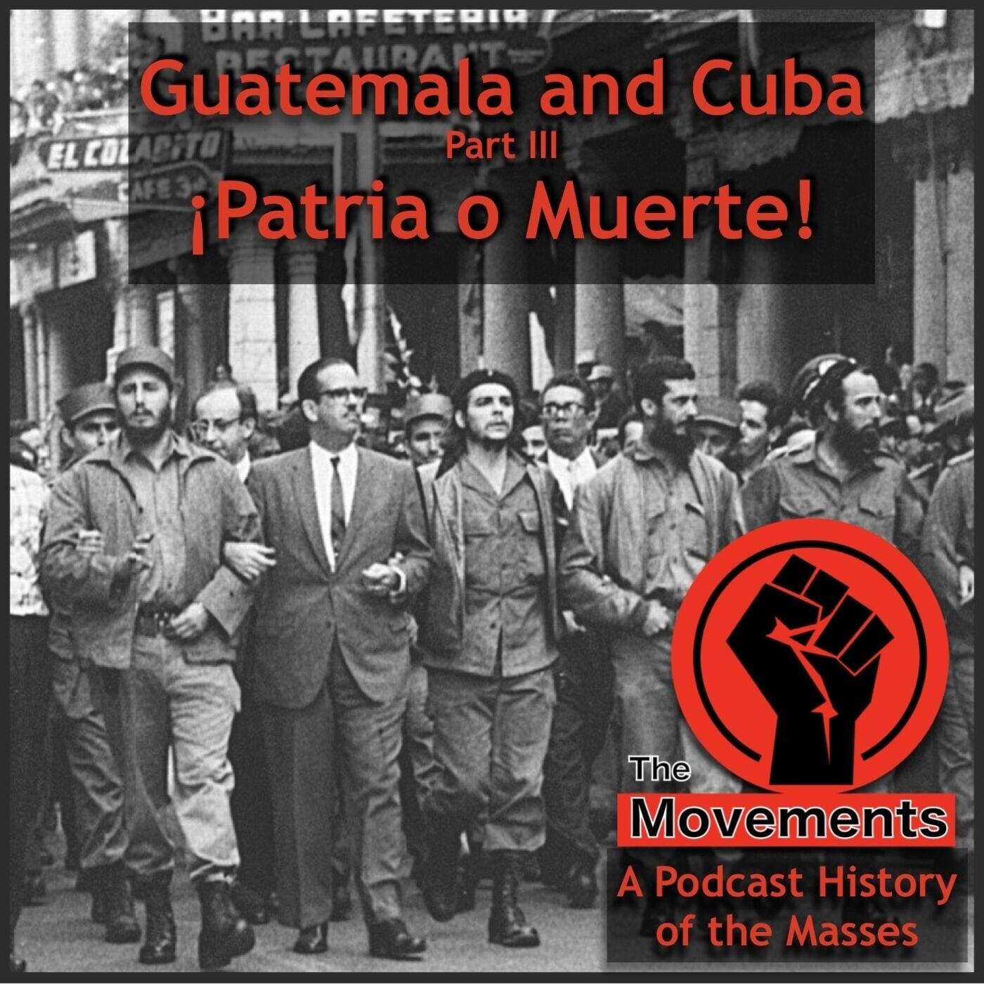 The Spanish Civil War Part 2: ¡No Pasarán!