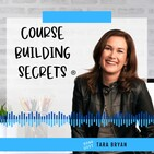 Episode #98 - What Lens Do You Lead With? Here's How To Get Through Your Next Challenge