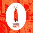 Torpedo Rojo