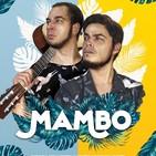 Mambo. (2017).