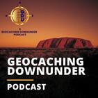 Very Special Episode - GeoIsolation - ZiggiAU
