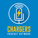 Chargers Weekly: Previewing Bolts at Bucs