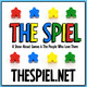 The Spiel #44 - Finger Flicking Good