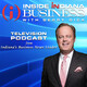 Inside INdiana Business Television Podcast: Weekend of 1/17