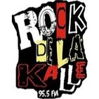 Martes, 20 de Octubre de 2020 - 339 #RockDeLaKalle