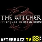 """Four Marks"" Season 1 Episode 2 'The Witcher' Review & Recap"