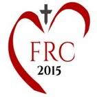 FRC 2015