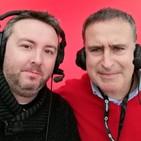 Bilbosport Radio Nervión