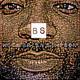 EP 14: Kanye West/Mind Your Business II/Toussaint L'Ouverture