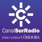 Paso a Paso - CSR Córdoba