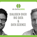 DTL– Big Data Expo special 3 – The event driven enterprise Rabobank's streaming journey.wav