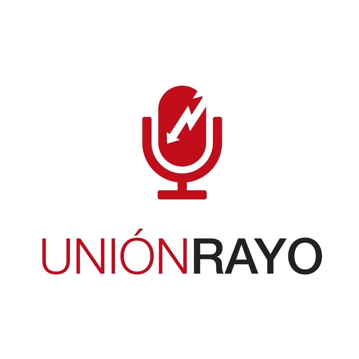 Unión Rayo – Programa 358 (24-11-2014) Radio Oficial Rayo