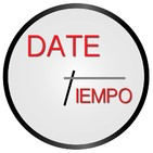 Date Tiempo