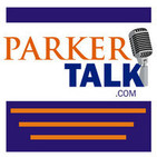 Parker Talk with Erchonia