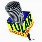 Podcast RADIO TULAR IRRATIA