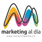 Marketing Al Dia