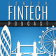 LFP140 – The Fourth Retail Credit Bureau Is a Fintech – Freddy Kelly CEO Credit Kudos