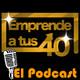 Episodio 31: Resolviendo el cuarto gran problema del emprendedor