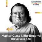 MasterClass Niño-Becerra