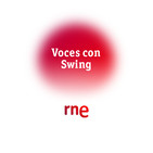Voces con swing