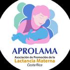 Lactancia Materna, Experiencias y Consejos