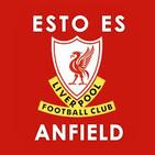 Esto es Anfield Podcast