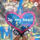In my head 101
