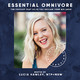 #46 How Your Vagus Nerve Impacts Weight Loss | Essential Omnivore Podcast