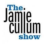 What's New Jamie ?