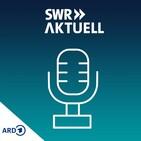 SWR Aktuell im Gespräch