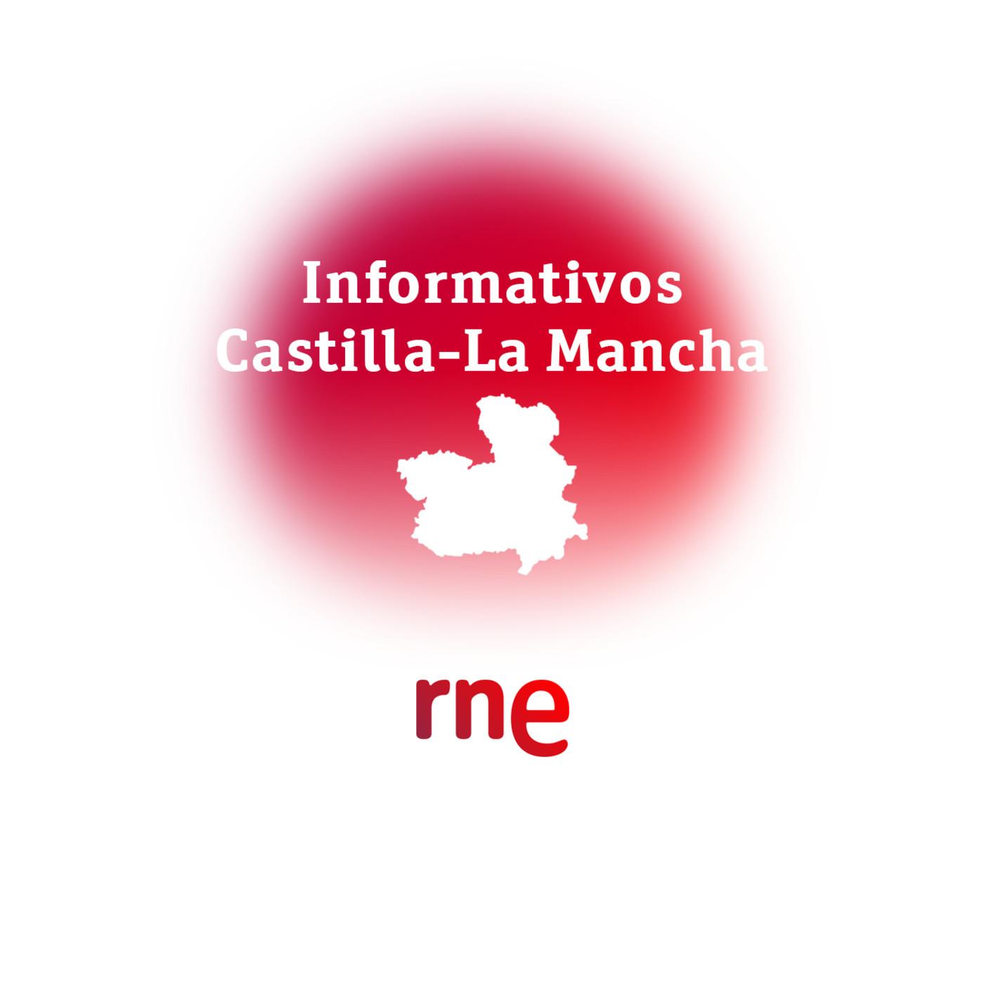 Informativo Ciudad Real - 20/10/20