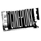 CINEPUNX Episode 98: Summer Fun! (SUMMER SCHOOL, BOOKSMART)