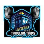069 TLTT Traveling Through Crisis