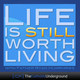 Life Is Still Worth Living: Youth Ministry