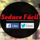 Podcast de SeduceFacil