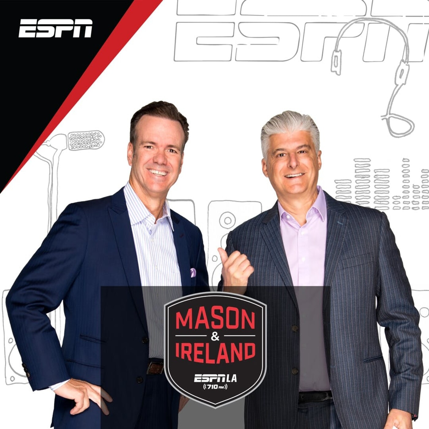 Mason & Ireland: [hr2]: 10/27/15