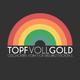 Topf voll Gold | Helene Fischer und der angebliche Heiratsschwindler - Aus der Luft gegriffen