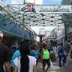 Noticiero Cultural Fiesta de la Cubanía