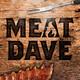 Ep 25 - Brett Gallaway of Steak Cookoff Association