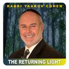 Extraterrestrials and alien life in judaism