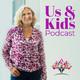 044 | Us & Kids: Big Emotions for Adults