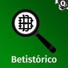 Betistórico