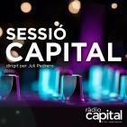 Sessió Capital