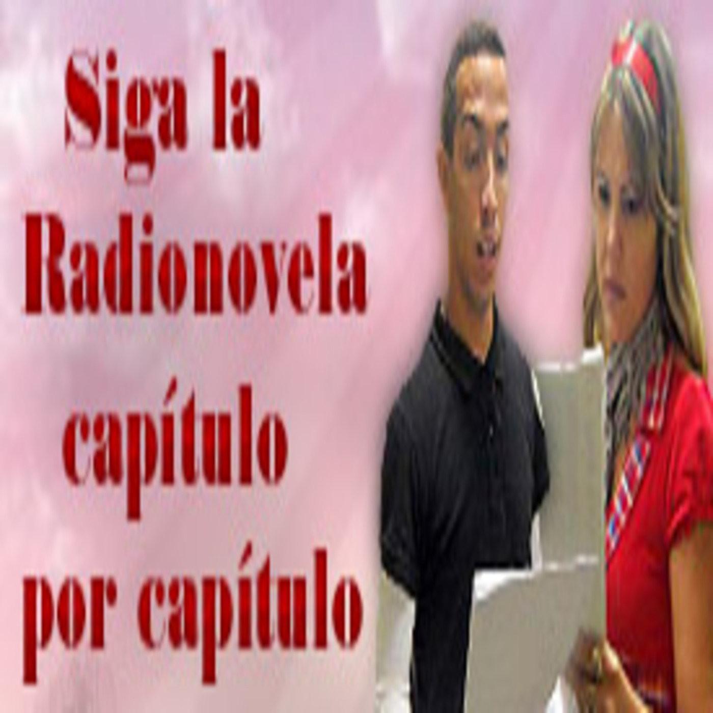 Radio Novelas