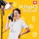 Fotografieren lernen | Puyan's Podcast #3 mit Fotograf Daniel Heitmüller