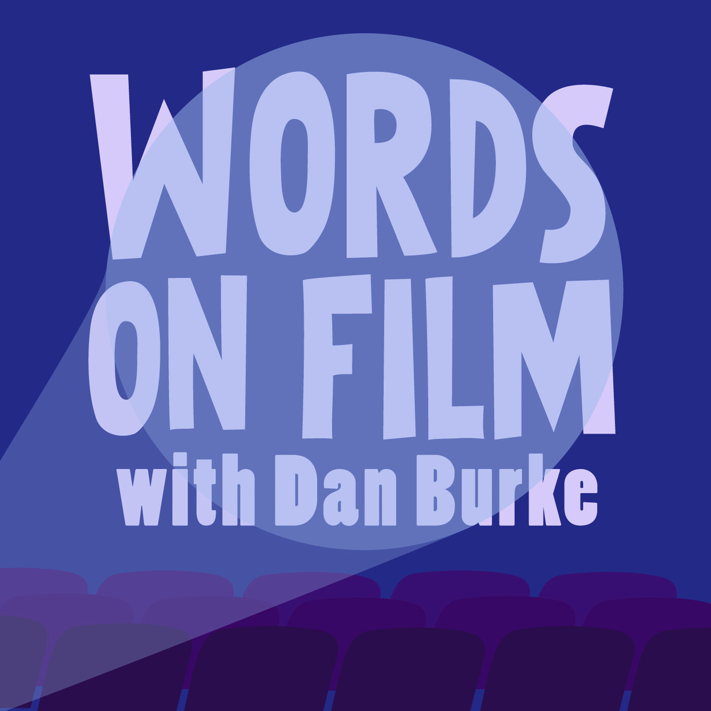 Words On Film- October 17, 2020